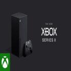 Xbox Series X Geriye Uyumluluk Konusunda Fark Yaratacak