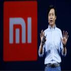 Xiaomi Bu Yılın Sonunda 4G Telefon Üretimini Bırakacak