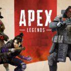 Apex Legends Bu Sonbaharda Steam'e Geliyor Ve Tüm Platformlar Arasında Crossplatform Desteği Olacak