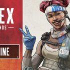Apex Legends Karakteri Lifeline'ın Yetenekleri Rework Alıyor