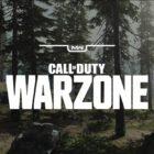 Bir Söylentiye Göre Call Of Duty'nin Yeni Oyunu İle Birlikte Warzone Haritası Eklenecek