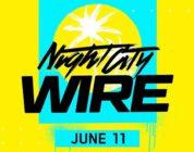 CD Projekt RED, Cyberpunk 2077 İçin Düzenleyeceği Night City Wire Etkinliğini 25 Hazirana Erteledi