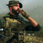 Call Of Duty: Modern Warfare Ve Warzone İçin 4. Sezon Güncellemesi Yayınlandı