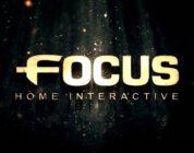 Focus Home Interactive, The Surge Ve Lord Of The Fallen'ın Yaratıcısı Deck13'ü Satın Aldı