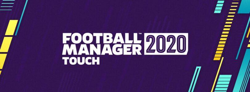 Football Manager Tüm Platformlarda Yüzde 50 İndirime Girdi