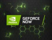 NVIDIA GeForce Now'a Founders Üyeliği Geri Dönüyor