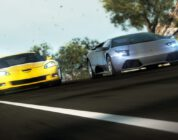 Need For Speed: Hot Pursuit'ın Remaster Versiyonu Geliyor