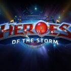 Overwatch Karakteri Mei, Heroes Of The Storm'a Geliyor