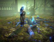 Path Of Exile: Harvest İle İlgili Yeni Değişiklikler Var