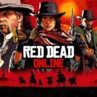 Red Dead Online'ın 23 Haziran Haftası Bonusları