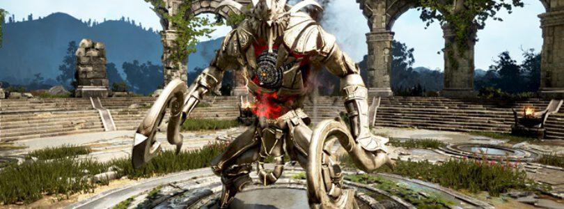 Shadow Arena, Yeni Başlayan Oyuncular İçin Rehberler Eklemeye Devam Ediyor