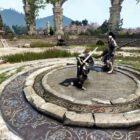 Shadow Arena'ya Gelecek Olan Yeni Karakter Belli Oldu