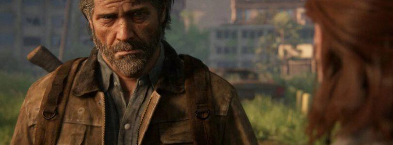 The Last Of Us Part 2, PlayStation 4 İçin Şimdiye Kadarki En Büyük Oyun Lansmanı Oldu