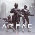 Warface'in Operation Blackwood Güncellemesi PC'de Yayınlandı