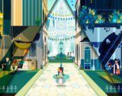 Yeni RPG Oyunu Cris Tales'ın Çıkış Tarihi Belli Oldu