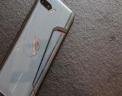 Asus ROG Phone III İçin Resmi Duyuru Yapıldı