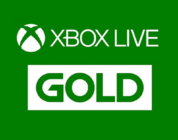eFootball PES 2020, Moto GP 20 Ve Don't Starve Together, Xbox Live Gold Üyelerine Ücretsiz Oldu