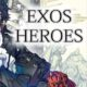exos heroes baslangic rehberi