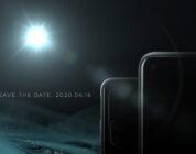 HTC Desire 20 Pro Görüntüsü Sızdırıldı