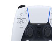 Sony PlayStation 5 Etkinliği Hakkında Açıklama Yaptı