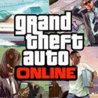 9 Temmuz 2020 Haftasının GTA Online İndirimleri Ve Bonusları Belli Oldu