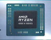 AMD, Ryzen 4000 Serisi Masaüstü İşlemcilerini Duyurdu
