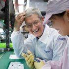 Apple, Üretimlerinin Bir Kısmını Hindistan'a Kaydırıyor