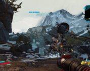 Borderlands 3'de Daha Önce Kaldırılmış Olan İki Mayhem Modu Değiştiricisi Geri Geldi