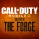 Call Of Duty: Mobile'ın 8. Sezonu Yeni İçerikleri İle Başlıyor
