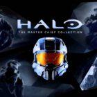 Halo: Master Chief Collection 14 Temmuz Yama Notları Yayınlandı