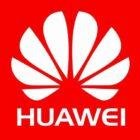 Huawei, 2020'nin İlk Yarısında Açıkladığı Gelir Rakamları İle Övgüyü Hak Etti