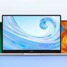 Huawei'nin Online Mağaza Uygulaması Artık Yayında