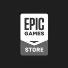 Killing Floor 2, Lifeless Planet Ve The Escapists 2 Oyunları Epic Games Store'da Ücretsiz Oldu