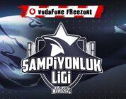 League Of Legends Vodafone FreeZone Şampiyonluk Liginde fastPay Wildcats Rüzgarı Esiyor