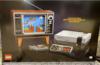 LEGO NES Oyun Konsolu Sızdırıldı