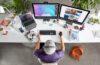 Logitech'ten Mac Kullanıcılarına Özel Yeni MX Keys Klavye Ve MX Master 3 Mouse