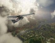 Microsoft Flight Simulator 2020 Temmuz Ayı Sonunda Kapalı Beta Sürümüne Giriyor
