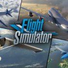 Microsoft Flight Simulator Kapalı Beta 30 Temmuz'da Başlıyor