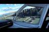 Microsoft Flight Simulator'un Çıkış Tarihi Belli Oldu