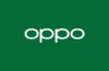 Sıkı Tutunun, Oppo 125W Hızlı Şarj Ünitesini Duyurdu
