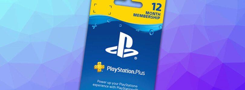 PlayStation Kullanıcısı Yanlışıkla 11 Yıllık PlayStation Plus Üyeliği Satın Aldı