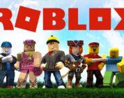 Roblox Geliştiricileri 2020 Yılının Sonunda 250 Milyon Dolar Kazanacak