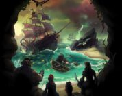 Sea Of Thieves Steam'de 1 Milyon Kopya Sattı