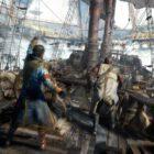 Skull & Bones, Ubisoft'un Açıklamasına Göre Yeniden Başlatılıyor
