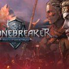 Thronebreaker: The Witcher Tales, iOS İşletim Sistemi İçin Yayınlandı