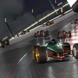 Trackmania Detaylı İnceleme, Üyelik Sistemi, Pistler, Oyun Mekaniği Ve Daha Fazlası