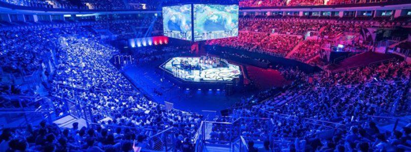 Vodafone FreeZone Şampiyonluk Ligi Türkiye Büyük Finali 5 Eylül'de Yapılacak