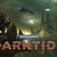 Warhammer 40K: Darktide Fragman