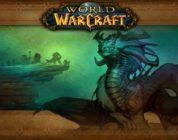 World Of Warcraft Classic'de Onyxia's Lair İtemsiz Olarak Bitirildi