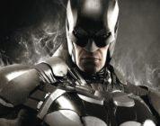 Yeni Batman Oyunu Söylentiye Göre Middle Earth Oyunlarındaki Nemesis Sistemini Kullanabilir